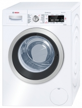 Bosch WAW 28740 OE Serie | 8