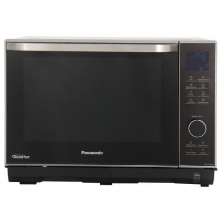 Panasonic NN-DS596MZPE