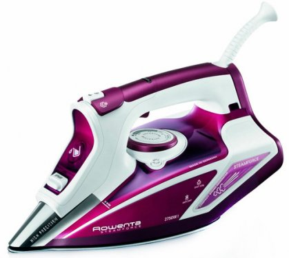 Rowenta Steam Force DW9230D1