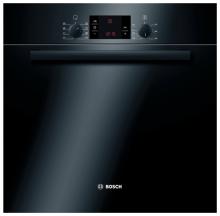 Bosch HBA23B263E