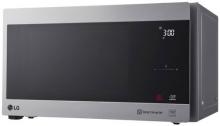 LG MH6595CIS
