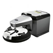 Karcher RC 4000 RoboCleaner