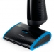 Philips AquaTrio Pro FC7088/01