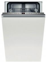 Bosch SPV 40X90RU