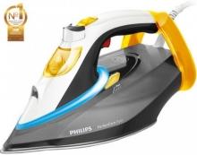 Philips GC4922/80 PerfectCare Azur