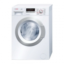 Bosch WLG 20260 OE Serie | 4 VarioPerfect
