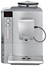 Кофемашина Bosch TES51521VeroCafe Latte Pro