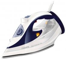 Philips GC 4506/20 Azur Performer Plus