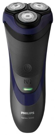 Электробритва Philips S3120/06 Shaver series 3000