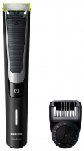 Philips OneBlade QP6510