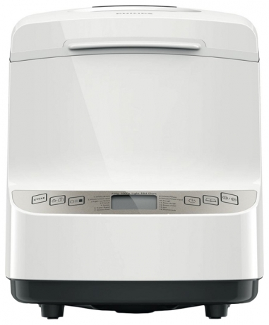 Philips HD9045/30