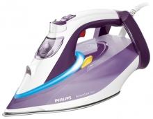 Philips Azur PerfectCare GC4928/30