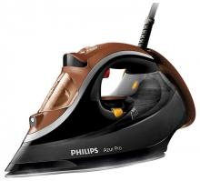 Philips Azur Pro GC4882/80