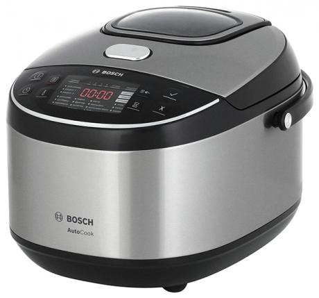 Bosch MUC28B64RU