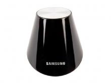 Samsung VG-IRB 2000