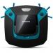Philips FC 8794/01 Робот-пылесос