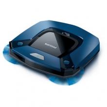 Philips FC 8792/01 Робот-пылесос
