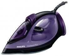 Утюг Philips GC 2048/80 EasySpeed