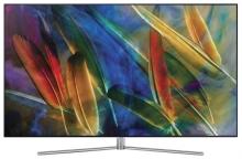 Телевизор Samsung QE49Q7FAM