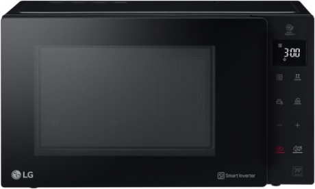 LG MS-2336GIB