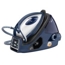 Tefal GV9071E0 Pro Express Care