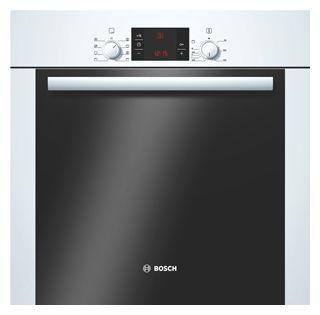 Bosch HBA23B223E