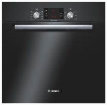 Bosch HBA23R160