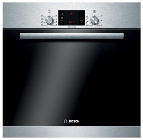 Bosch HBA23R150