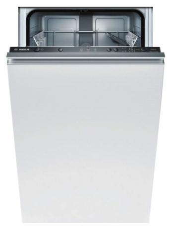 Bosch SPV 30E40