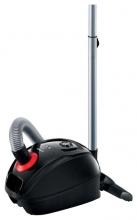 Bosch BGL 42530