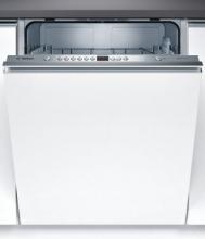 Bosch SMV 45CX00 R