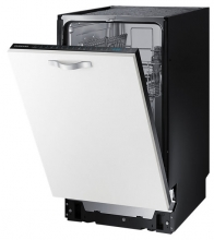 Samsung DW50K4050BB