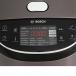 Bosch AutoCook MUC48B68RU