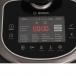 Bosch AutoCook MUC88B68RU