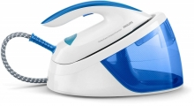 Philips GC 6804/20 PerfectCare Compact Essential