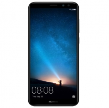 Huawei Nova 2i Graphite Black (RNE-L21)