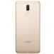 Huawei Nova 2i Prestige Gold (RNE-L21)