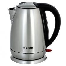 Электрочайник Bosch TWK 78A01