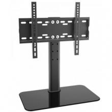 Настольная подставка для LED/LCD телевизоров iTech KFS-1 black