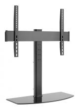 Настольная подставка для LED/LCD телевизоров iTech KFS-2 black