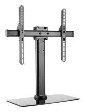 Настольная подставка для LED/LCD телевизоров iTech KFG-2 black