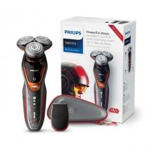 Электробритва Philips SW6700/14 Star Wars
