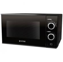 Микроволновая VITEK VT-1662 BK