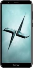Смартфон Huawei Honor 7X 64GB Black